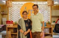 Jute Artisans opens new retail store