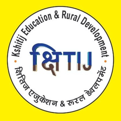 Kshitij Education and Rural Development