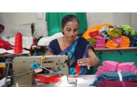 Working with artisans in a COVID-19 world