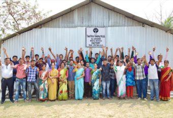 How Tamul overcomes the COVID-19 crisis