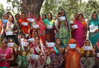 Welcoming new partner Unipads India