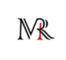 Mudita & Radhesh Pvt Ltd