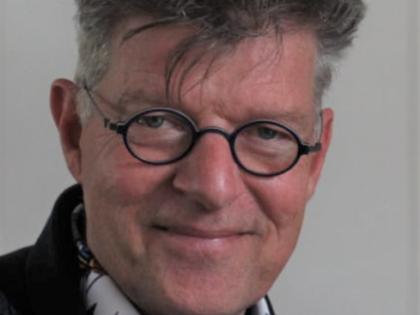 Johan de Visser