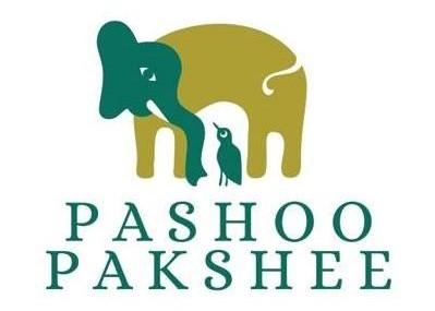 PashooPakshee