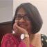 Richa Gaur