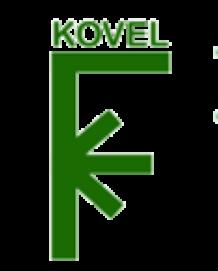 Kovel Foundation